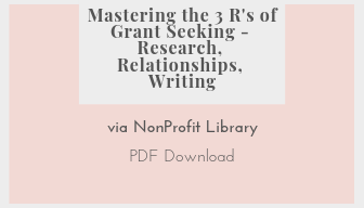 Free Resources Mastering the 3 R's
