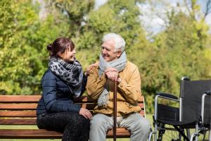 Alzheimer's Disease Programs Initiative