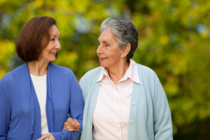Supported Decision Making Across the Lifespan Planning Grant