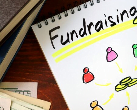 What Lady Mary and Downton Abbey Can Teach You about Fundraising Events