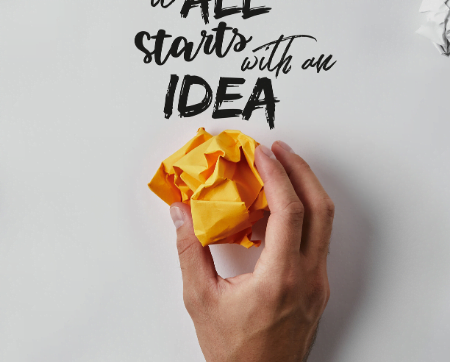6 Inspirational Quotes for Grant Professionals