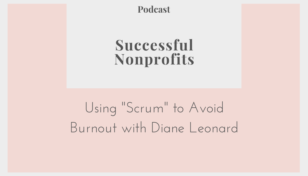 Successful Nonprofit Podcast
