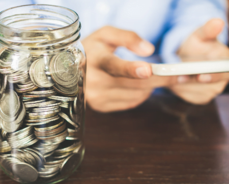 Raise More Money, Win More Grants—By Doing Less—Strategically!