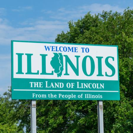 The Unicorn of Illinois