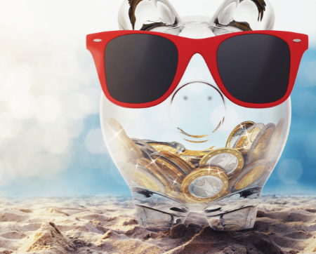 Top Tips on Raising Money Outside of Non-Profits